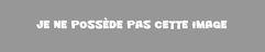 Toutes Les Versions De.... Aiolos Du Sagittaire Sagittaireboxpolycp